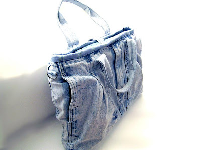 Ways To Reuse Old Denim (42) 4