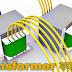 Transformer in Hindi । parts of transformer l working principal of transformer l ट्रांसफार्मर क्या है?