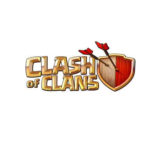 Clash Of Clans Coc Free Accounts Part 1 2019 Game Not Dead