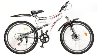 5 Best Selling Gear Cycle Under 15000 In India 2019 (With Reviews & Offers)