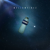 Stream free and download the new mixtape by Mellow Vibes - Highdrate