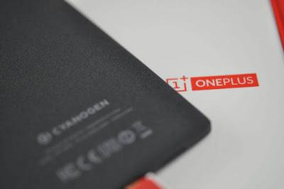 Revelada a data lançamento e a caixa do OnePlus 5