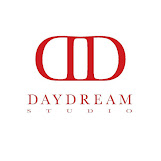 DayDreamStudio
