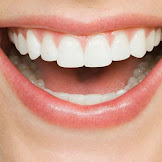 Pengertian, Struktur, Fungsi, dan Jenis Gigi