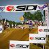 MXGP: Cairoli y Covington toman la pole en el MXGP de Lombardia
