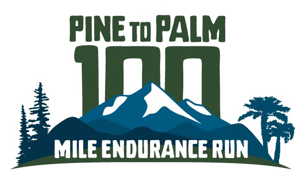 Rogue Valley Runners: Pine to Palm Registration Now Open
