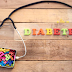 El mundo de la diabetes y el trabajo