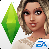 The Sims™ Mobile-Fredain.com