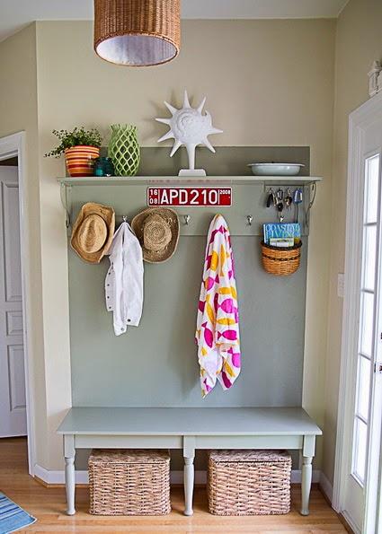 Decoraconmar a detalles para el hogar cestas de mimbre for Detalles para el hogar