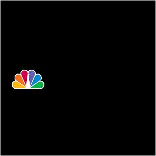 MSNBC Logo vector (.cdr) Free Download