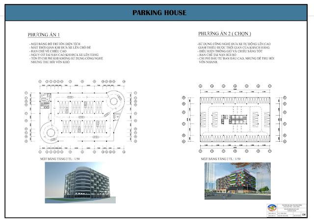 gach bong-11182784_846507195404482_3791760088652954554_o Đồ án tốt nghiệp KTS - Parking house
