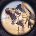 Tải Game Best Sniper Shooting Hunter 3D Hack Full Tiền Vàng Cho Android
