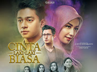 Download Film Cinta Laki Laki Biasa (2016) Nonton Streaming Online HD Quality Gratis