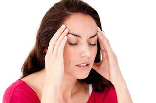 Pengobatan Terapi Lintah untuk Migren