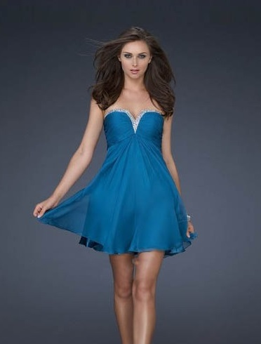 figura gruszki sukienki