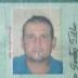 Homem é vítima de latrocínio na Zona Rural de Amargosa