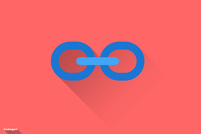 Merubah Permalink Menjadi Seperti Wordpress