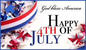 independence day usa images for celebration
