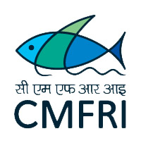 CMFRI jobs,Data Entry Operator Jobs,kerala govt jobs,latest govt jobs,govt jobs