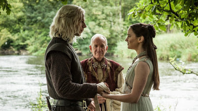 Saying farewell to Westeros- Every major spoiler and info