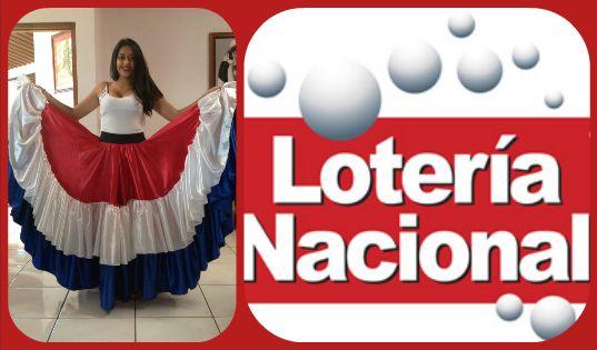 junta-de-proteccion-social-loteria-nacional-resultados-de-hoy