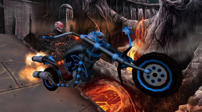 free download android game ghost rider ghost ride 3d android, ghost ride 3d download, ghost ride 3d game