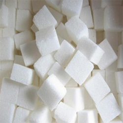 Batteries could soon be powered by sugar.