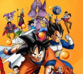 """... Super tập 75, tập 76, tập 77 full bản raw tiếng Nhật và cập nhật  Vietsub nhanh nhất là phim hoạt hình Anime cuối cùng trong serial """"7 viên  ngọc rồng ..."""