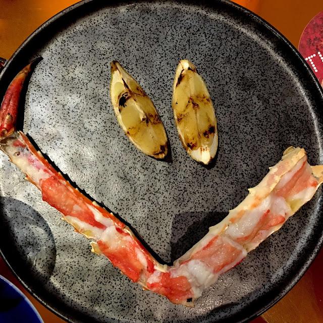 TICKETS RESTAURANT Barcelona estamostendenciados michelin best restaurant bulli ferran albert adria mejores restaurantes design diseño de interiores españa