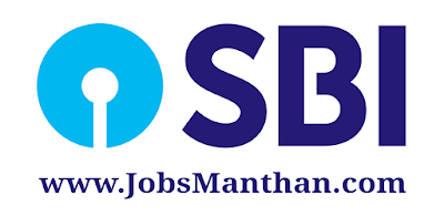 SBI CLERK ( Junior Associate ) Recruitment 2019 - 8904 Posts [ Apply Link Activated ]