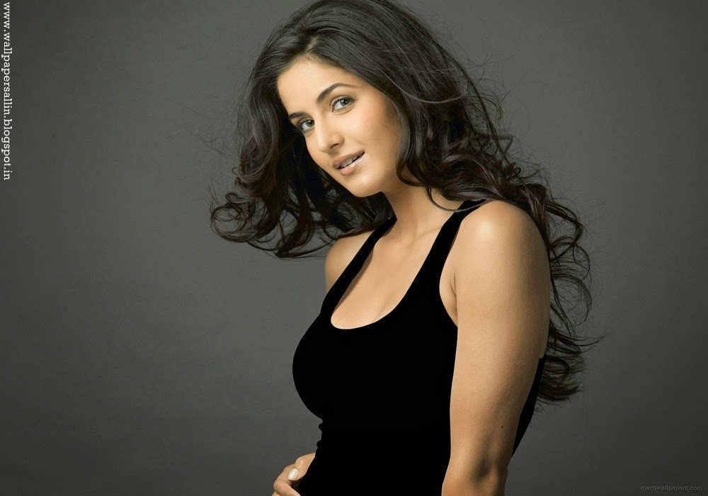 hd images of katrina kaif