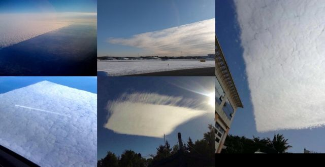 Have You Ever Seen Square Clouds?  Square%2Bclouds%2B%25283%2529