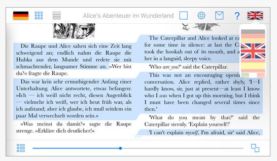 book ιστορία της σύγχροης