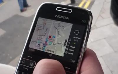 nokia-mapas-no-smartphone
