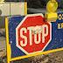Θεσσαλονίκη: Εργασίες συντήρησης στην εσωτερική περιφερειακή από τη Δευτέρα