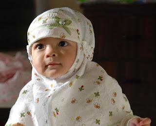 Cara Sayyidina Ali bin Abi Thalib Karramallahu Wajhah