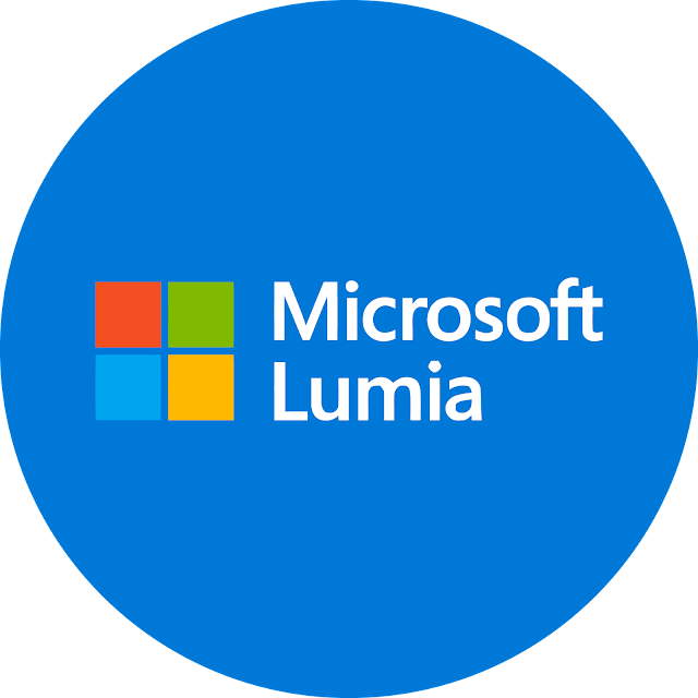 download logo microsoft lumia svg eps png psd ai vector color free #logo #microsoft #svg #eps #png #psd #ai #vector #color #lumia #art #vectors #vectorart #icon #logos #icons #socialmedia #photoshop #illustrator #symbol #design #web #shapes #button #frames #buttons #apps #app #smartphone #network