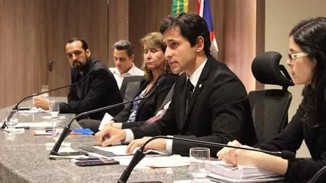 Kroton Pitágoras, Duarte Júnior