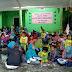Gebyar Pesona Batik Anak Nusantara Di desa widorokandang kec sidorejo