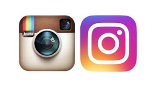 Cara Upgrade Instagram di Android