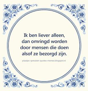 de mooiste spreuken in het nederlands