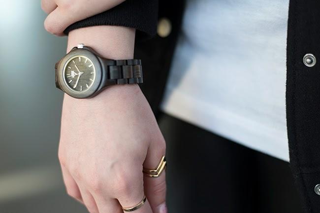Modeblog-Deutschland-Deutsche-Mode-Mode-Influencer-Andrea-Funk-andysparkles-Berlin-Timberland-Boots-Yolo-T-Shirt
