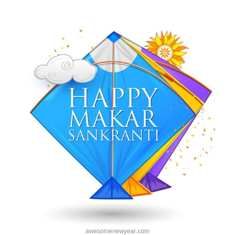 Sankranthi 2019 Images