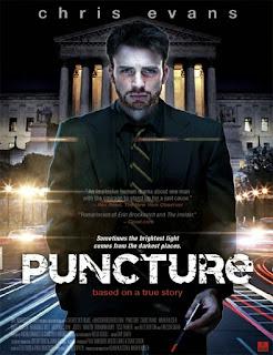 Puncture  Adicto   2011