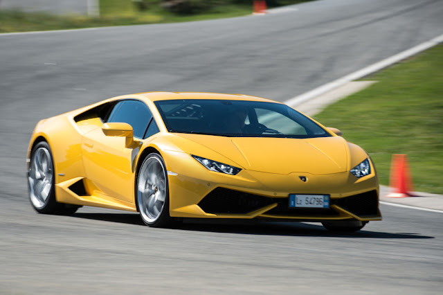 2015-Lamborghini-Huracan-Yellow-HD-Desktop-Wallpaper