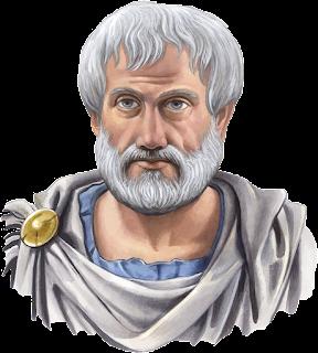 Biografi Aristoteles Lengkap - Profil Ilmuan
