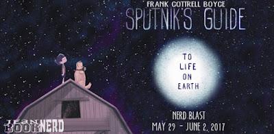 http://www.jeanbooknerd.com/2017/04/nerd-blast-sputniks-guide-to-life-on.html