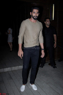 Badrinath Ki Dulhania Success Party by Varun Dhawan 083.JPG