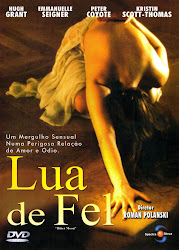 Download Lua de Fel Dublado
