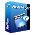 Real Player 16 Full